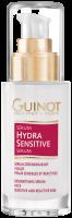 GUINOT Serum Hydra Sensitive, 30ml