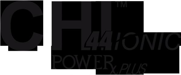 CHI 44 IONIC POWER PLUS Shampoo C-1, 248 ml