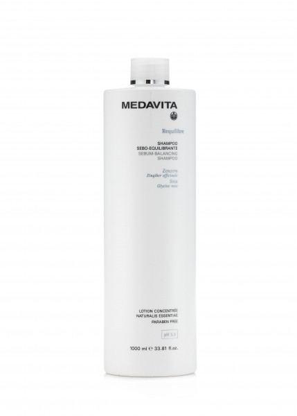 Friseur Produkte24, Medavita Shampoo fettige Kopfhaut