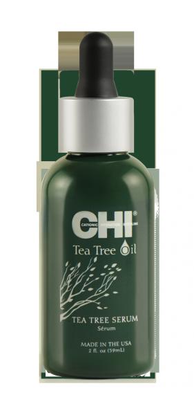 CHI Tea Tree Oil Serum, 15 ml