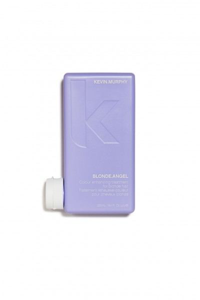 KEVIN.MURPHY Blonde. Angel Kur- Conditioner, 250 ml