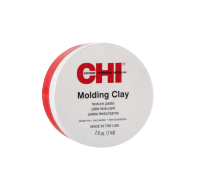 CHI STYLING Molding Clay Paste, 74g