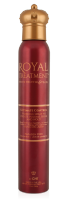 CHI FAROUK ROYAL Ultimate Control Volumen Spray, 355ml