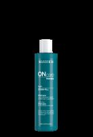 SELECTIVE ONcare Densi Fill Shampoo, 250ml