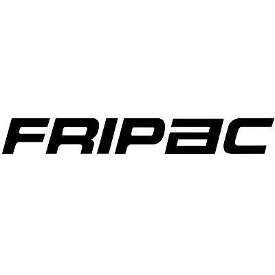 FRIPAC