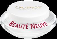 GUINOT Beauté Neuve, 50ml
