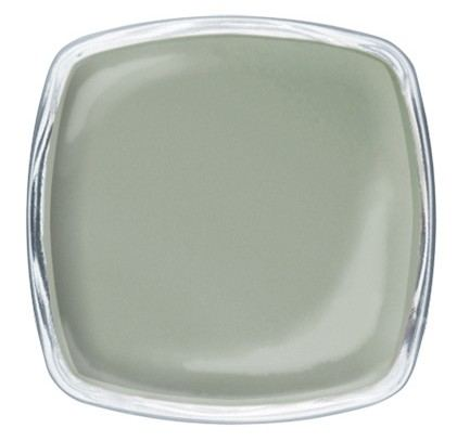 essie Nagellack Chinchilly 13,5ml