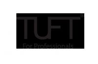 Vorschau: TUFT Keramik Lockenstab, 25mm