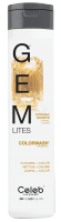 Celeb LUXURY GEM LITES Colorwash Quartz, 244ml