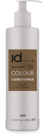 idHAIR Elements Xclusive Colour Conditioner, 1L