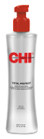 CHI Total Protect Feuchtigkeits Treatment, 59 ml
