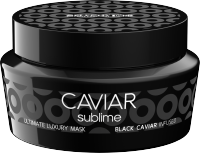 SELECTIVE Caviar Sublime Ultimate Luxury Mask, 250ml