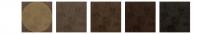 Vorschau: DIVADERME BROW EXTENDER II Ash Blonde, 9 ml