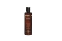 ARTÈGO Rain Dance Cream Shampoo, 1000ml