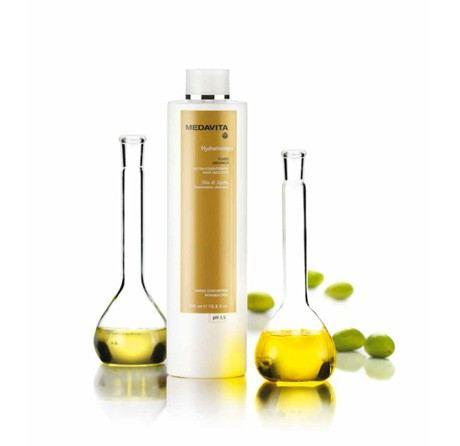 MEDAVITA Hydrationique Ultra Conditioning Hair Emulsion, 150ml