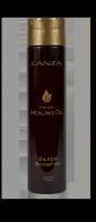 LANZA Keratin Healing Oil Shampoo, 300ml
