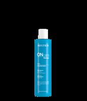 SELECTIVE ONcare Hydration Shampoo, 250ml