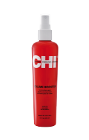 CHI Volume Booster Liquid Bodifying Glaze, 237 ml