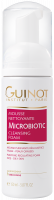 GUINOT Microbiotic Mousse, 150ml