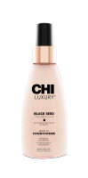 CHI Luxury Black Seed Leave- In Conditioner, 118ml