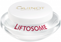 GUINOT Liftosome, 50ml