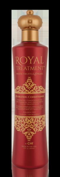 CHI FAROUK ROYAL Treatment Hydrating Conditioner, 946ml