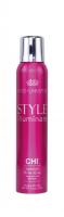 CHI Miss Universe Spothlight Shine Spray, 150g