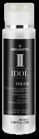 MEDAVITA Black Idol Touch Tonifying Shampoo & Shower Gel, 55ml