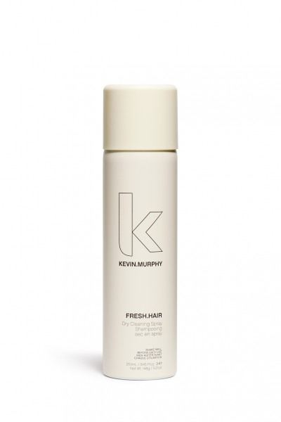 KEVIN.MURPHY Fresh.Hair Trockenshampoo, 57 ml